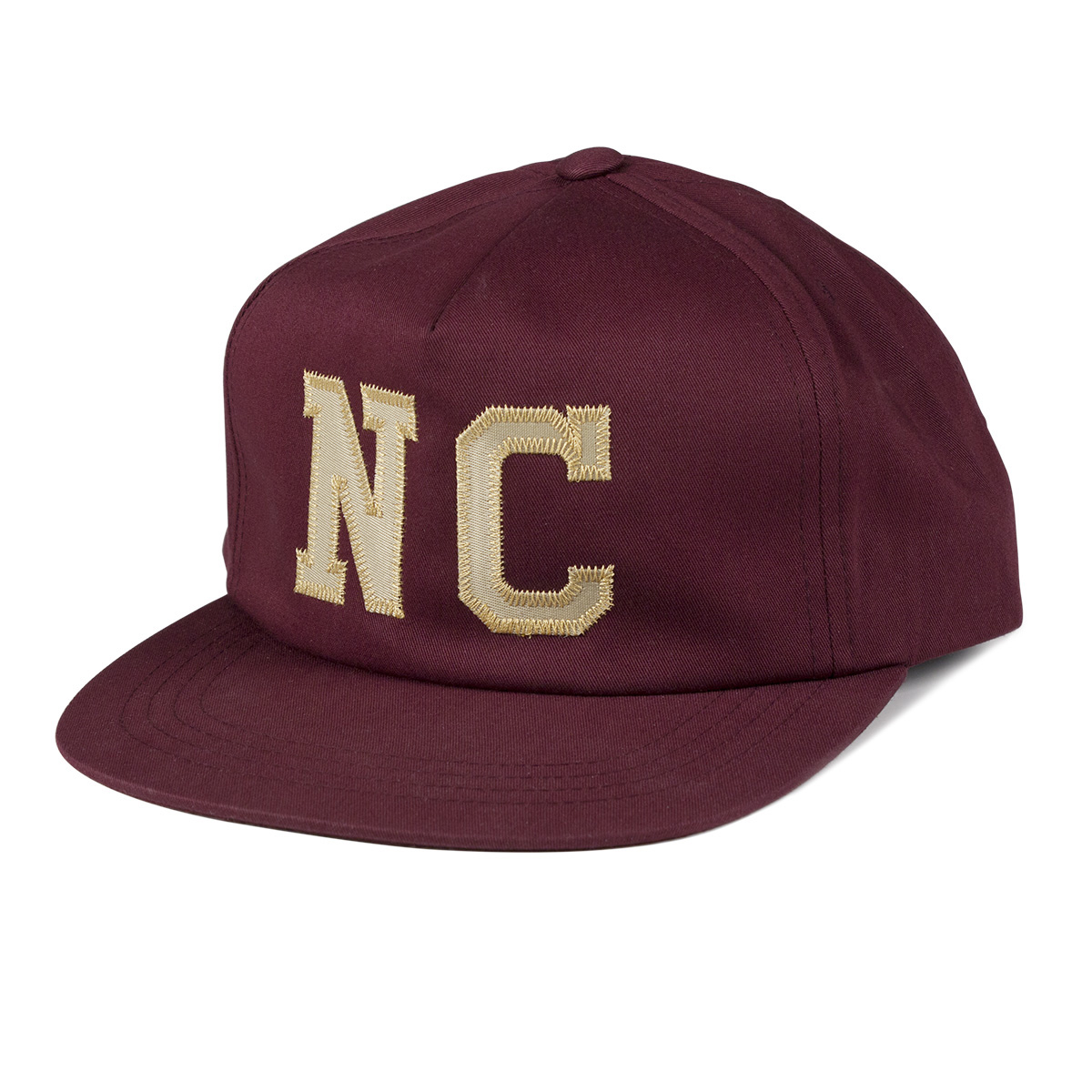 embroidery-NC-shorthand-hat.jpg