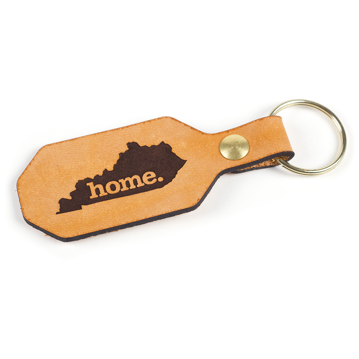 laser-KY-leather-keychain.jpg