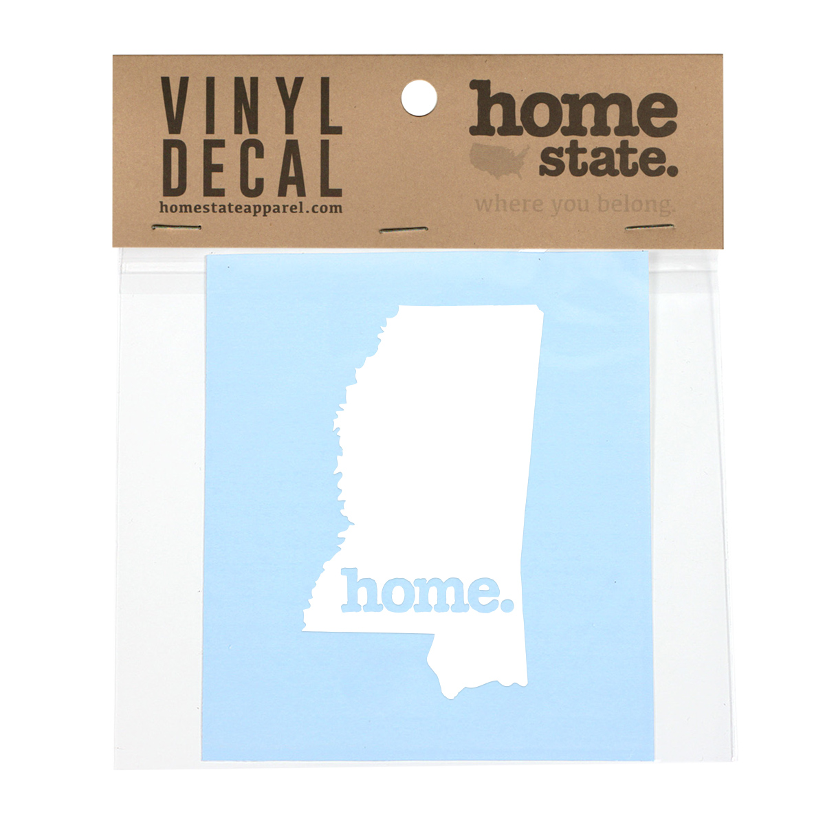 Vinyl-Decal-MS-Package.jpg