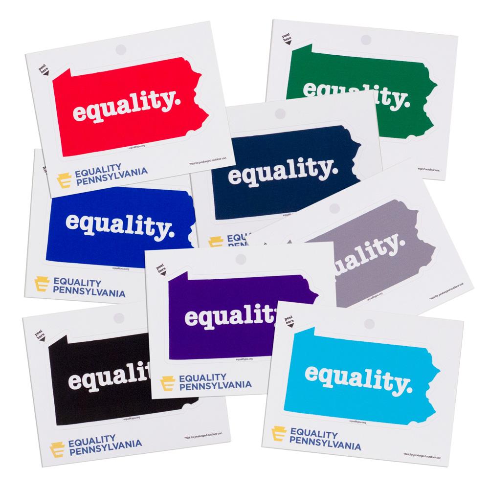 EQPA-Color-Sticker.jpg