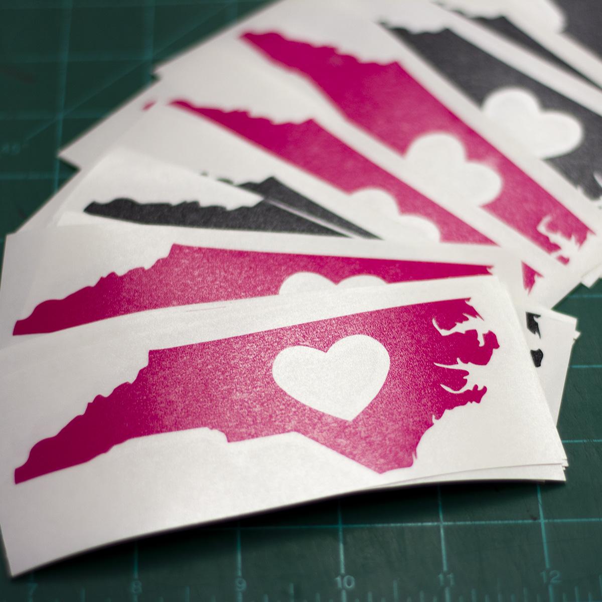 stickers-NC-heart-decals.jpg