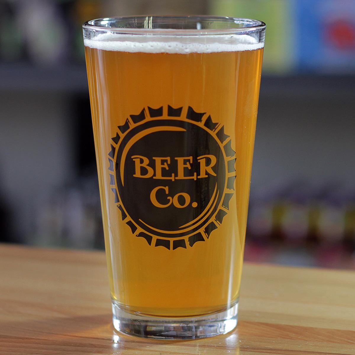 promotional-beer-co.jpg