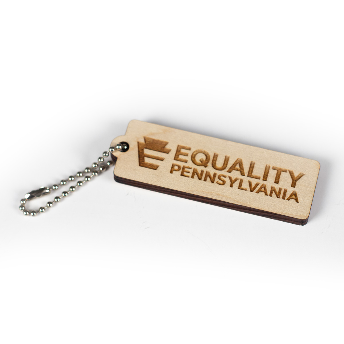 corporate-gifts-equality-PA.jpg