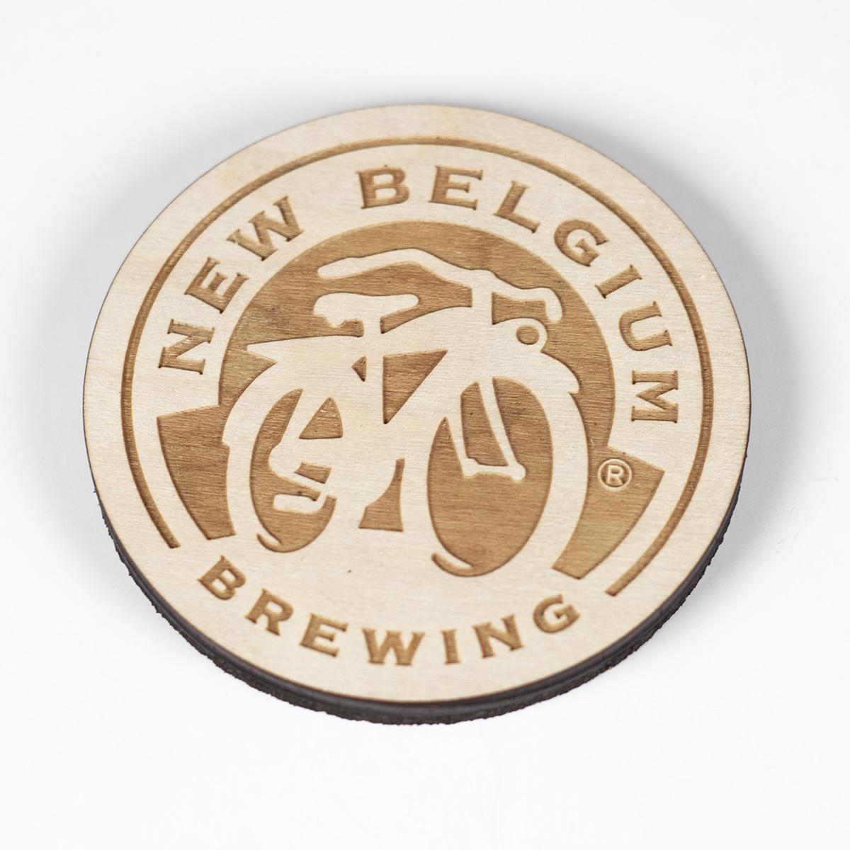 corporate-gifts-new-belgium-coaster.jpg