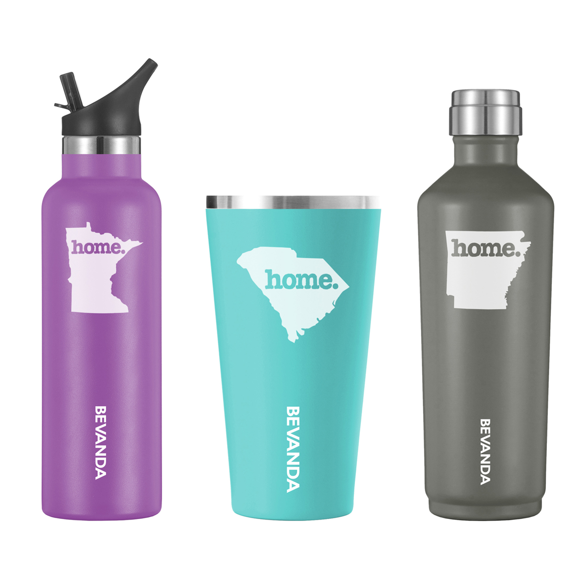 corporate-gifts-bevanda-products.jpg