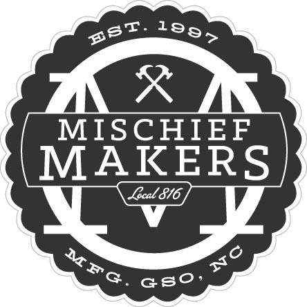 MM-Logo-CMYK-Vector-MECH.jpg