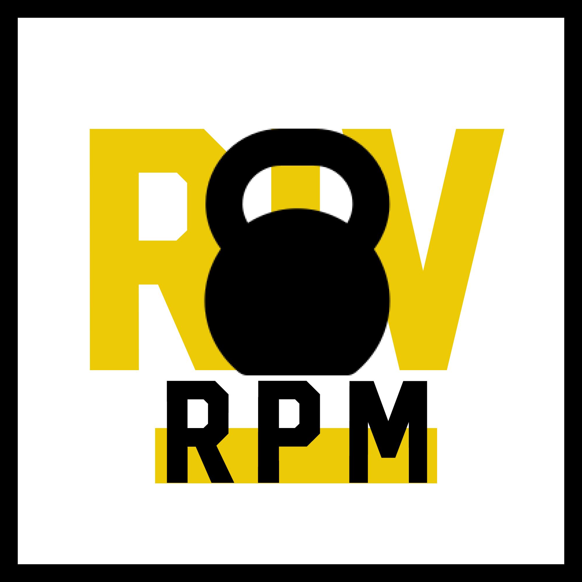 rpm circle.png