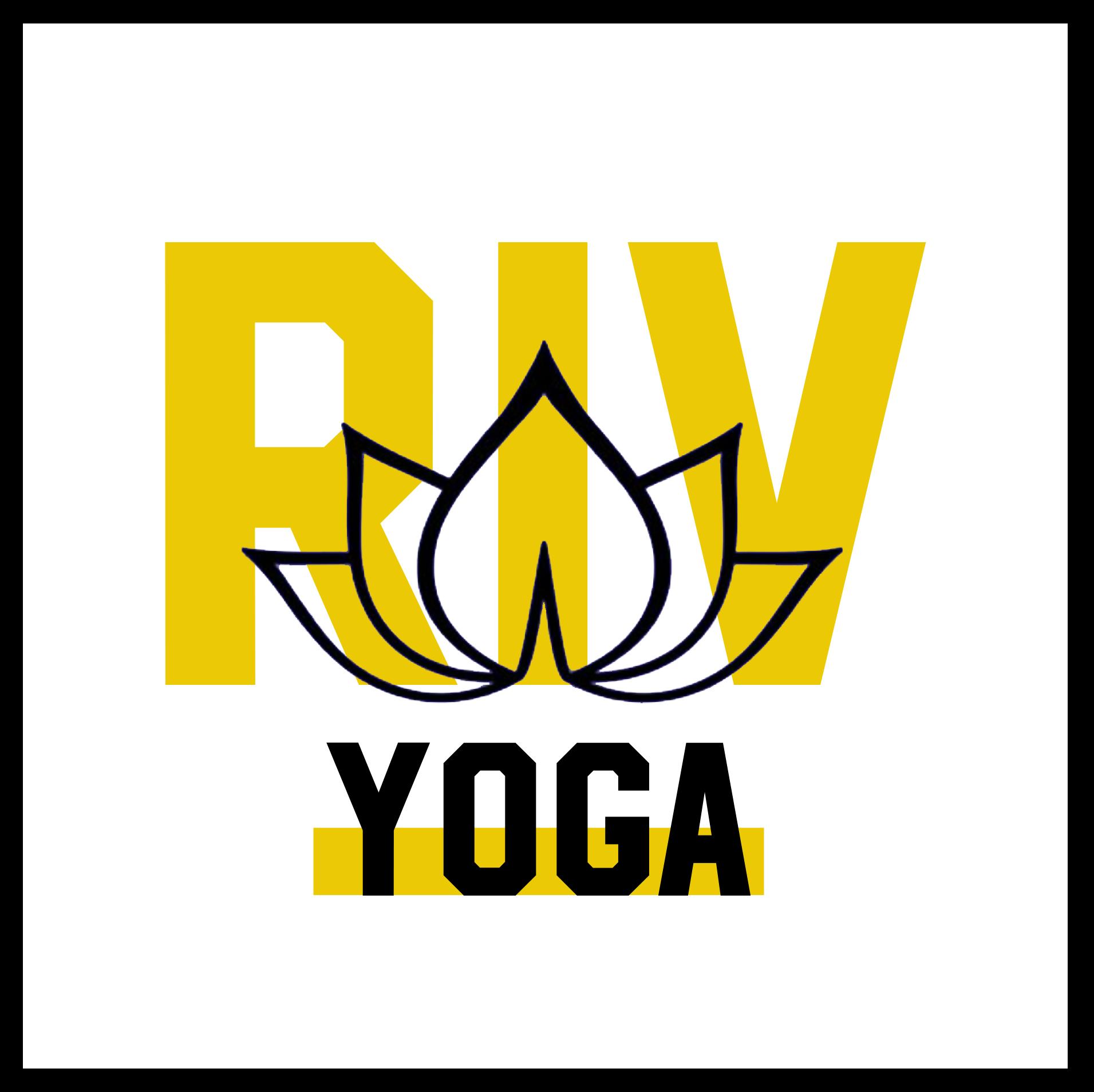 Riv Yoga Circle.png