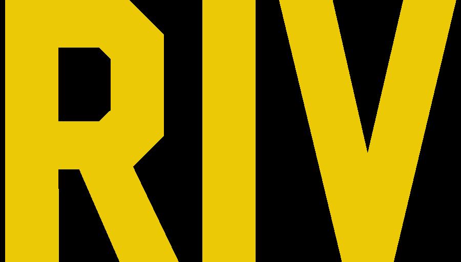 riv fade.png