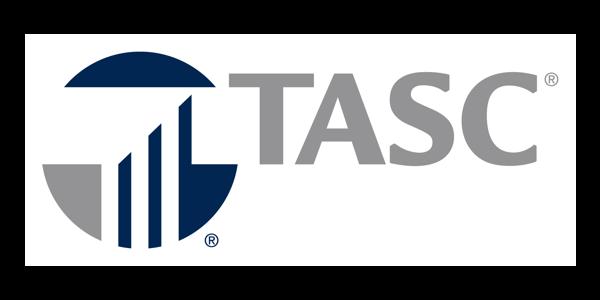 TASC-Blog.png