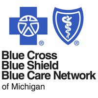 BCBSM logo.png