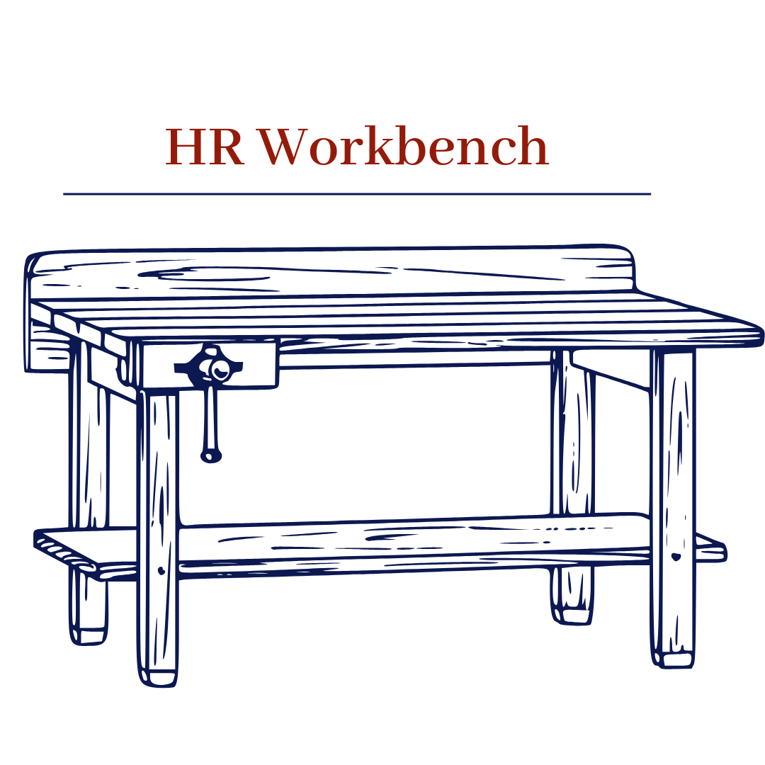 HR Workbench.png