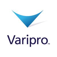 Varipro.png