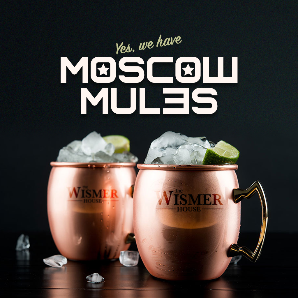 vanilla-moscow-mule.png