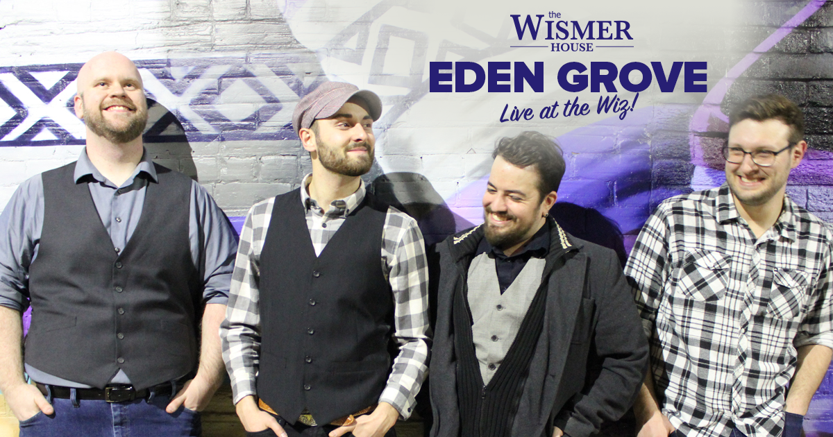 Eden Grove Band.png