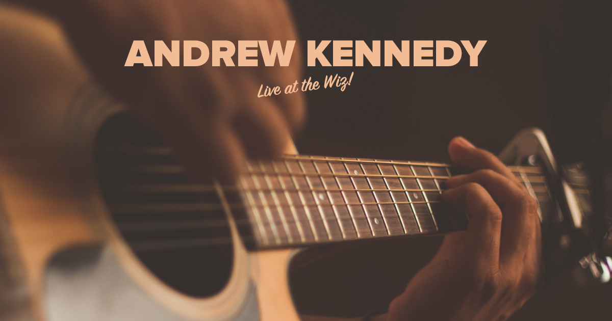 live_fb-andrew-kennedy.png