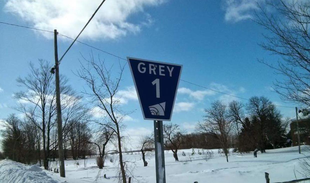 Grey Road 1.jpg