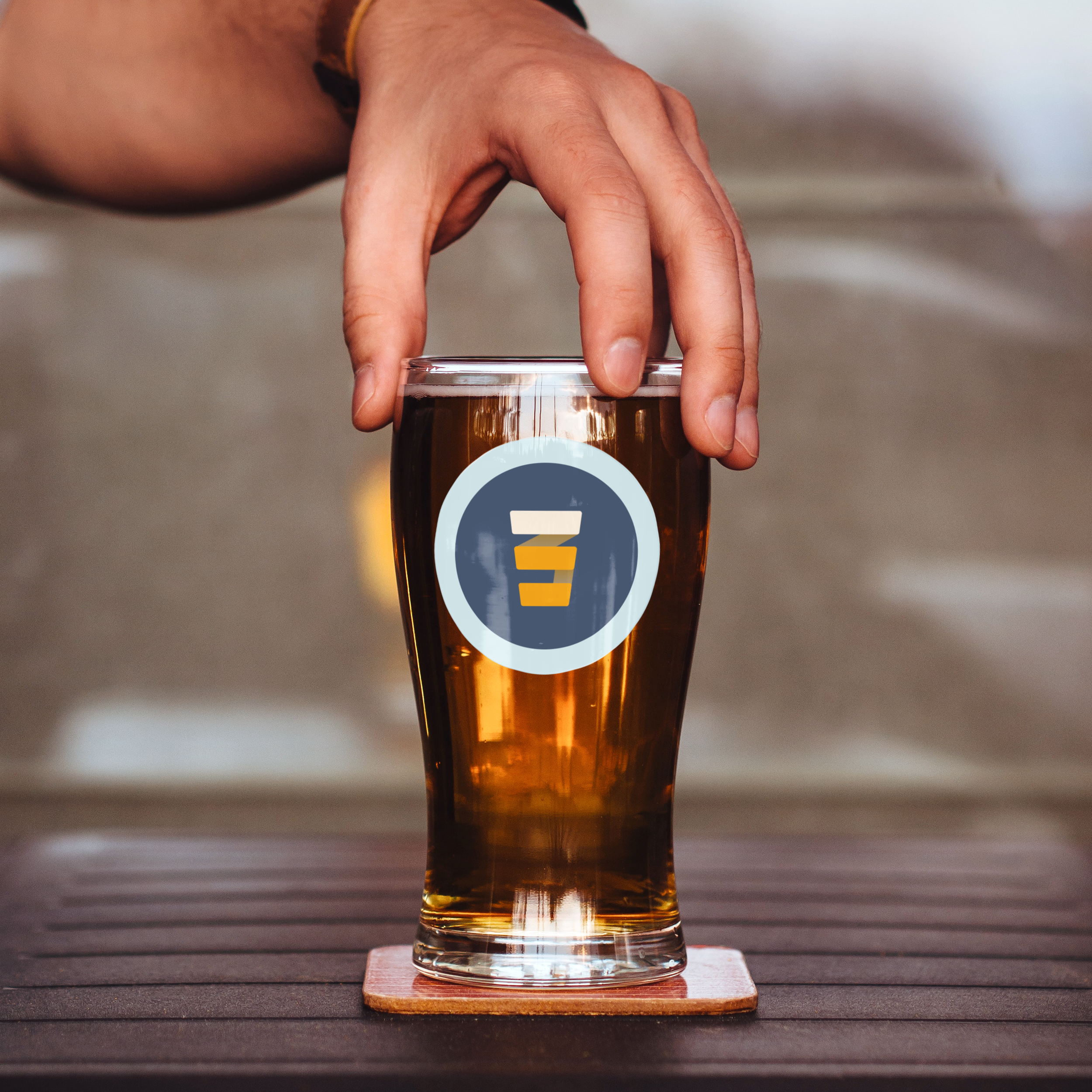 Beer Glass Mockup Announcement.png