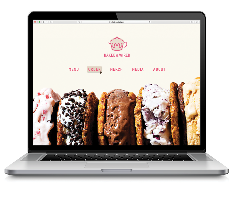Baked&Wired_website_homepage.png