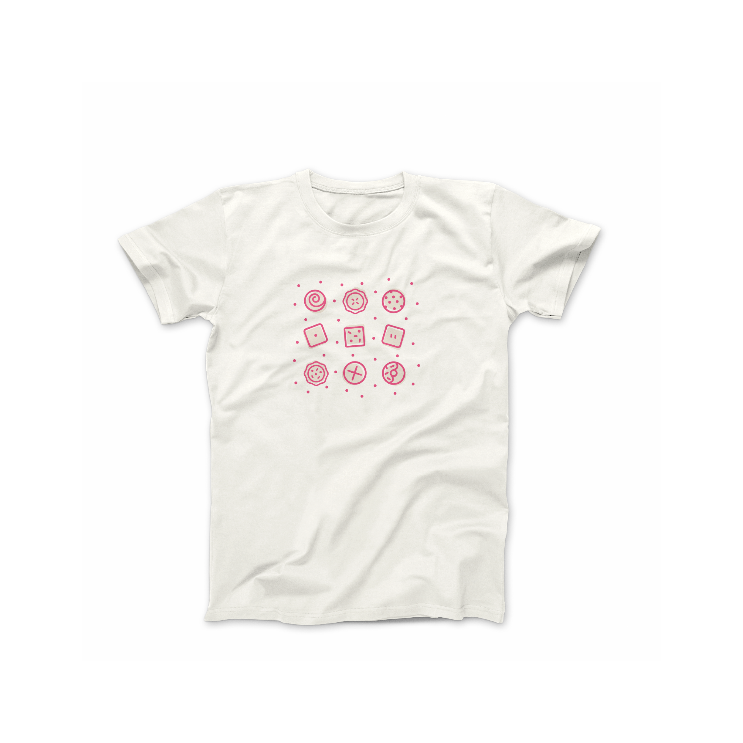 Baked&Wired_shirt.png
