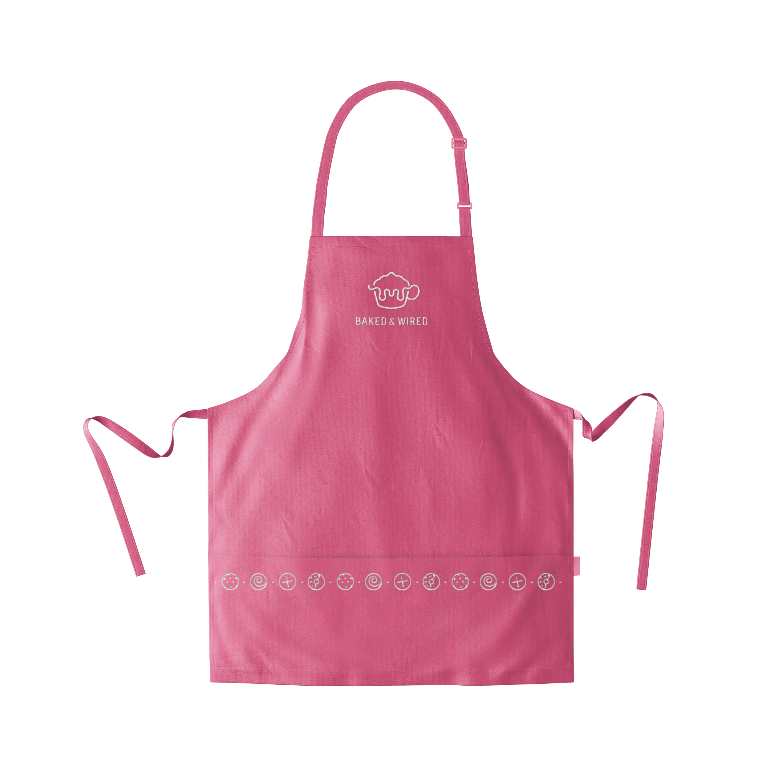 Baked&Wired_apron.png