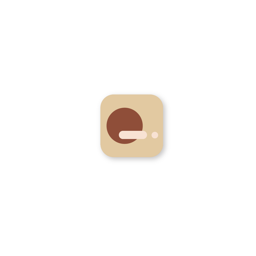 374_rell_A3_icon.png