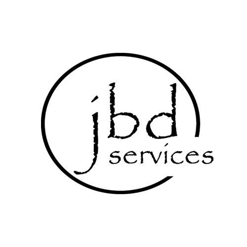 JBDservices.jpg