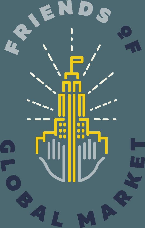 FOGM Logo Color.png