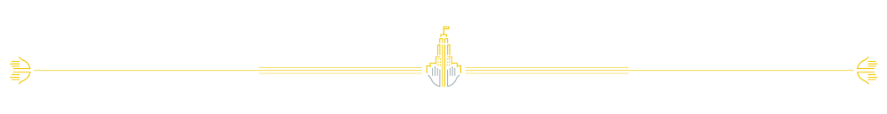 Logo-Pattern-1000.png