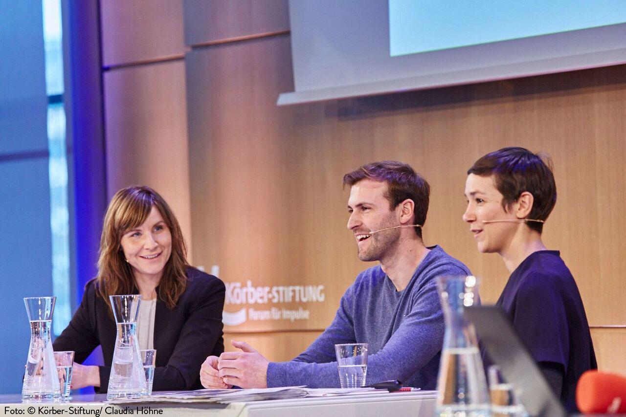 koerberkonferenz2016web.jpg