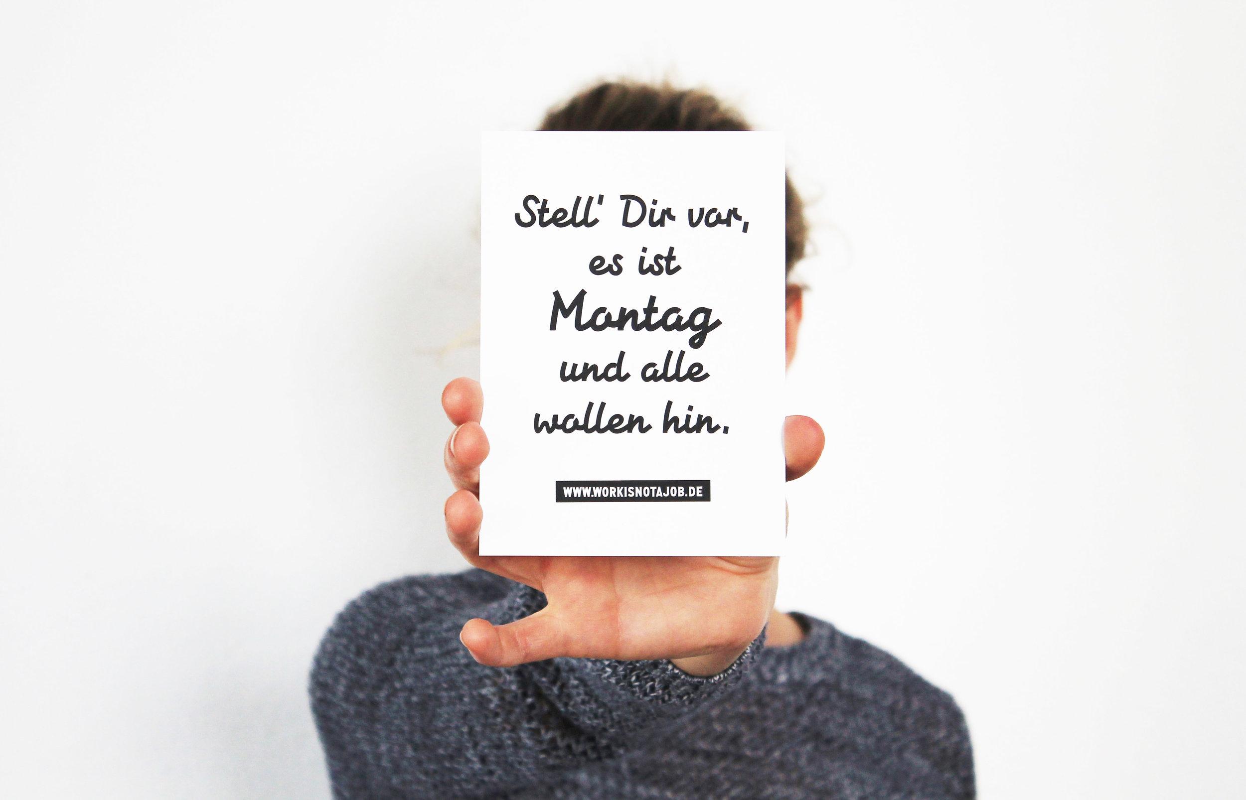 workis_montag3.jpg