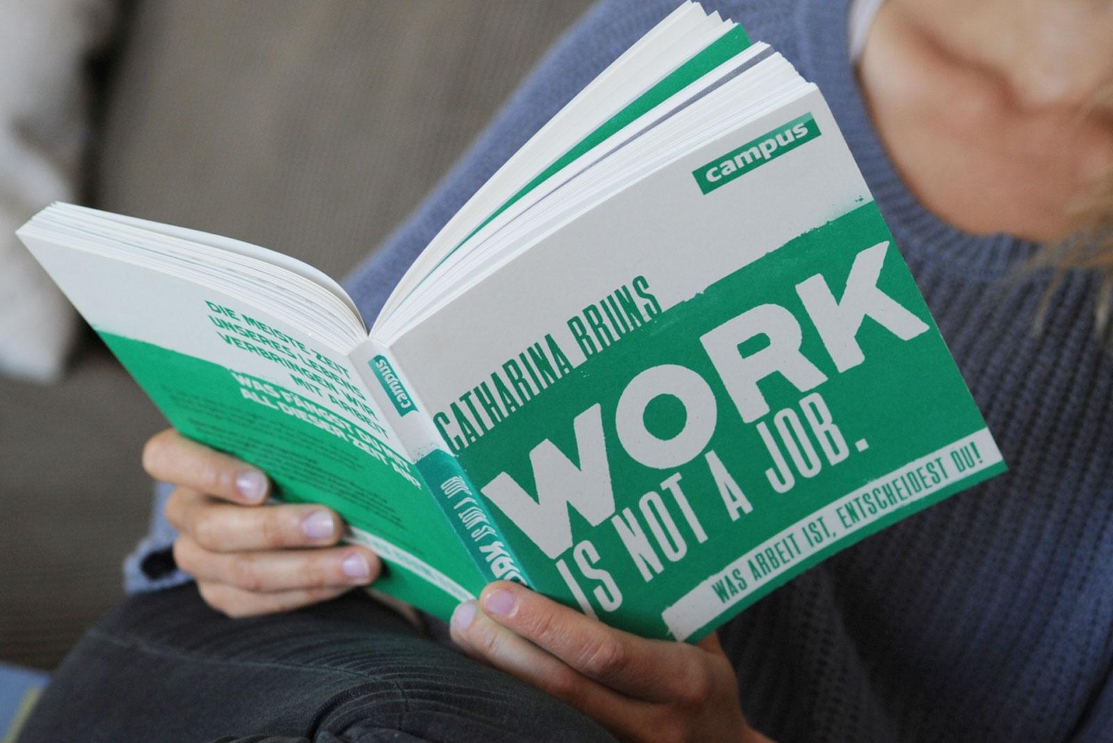 happy-new-monday-wer-wir-sind-workis-buch2.jpg