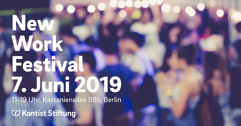 NWF-2019-KontistStiftung_event.jpg