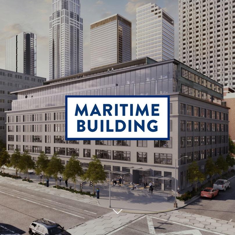 Home-_-Maritime-Building-2019-03-19-15-12-24-OPT.jpg