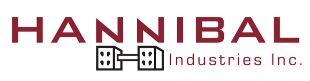 Hannibal logo PNG.png