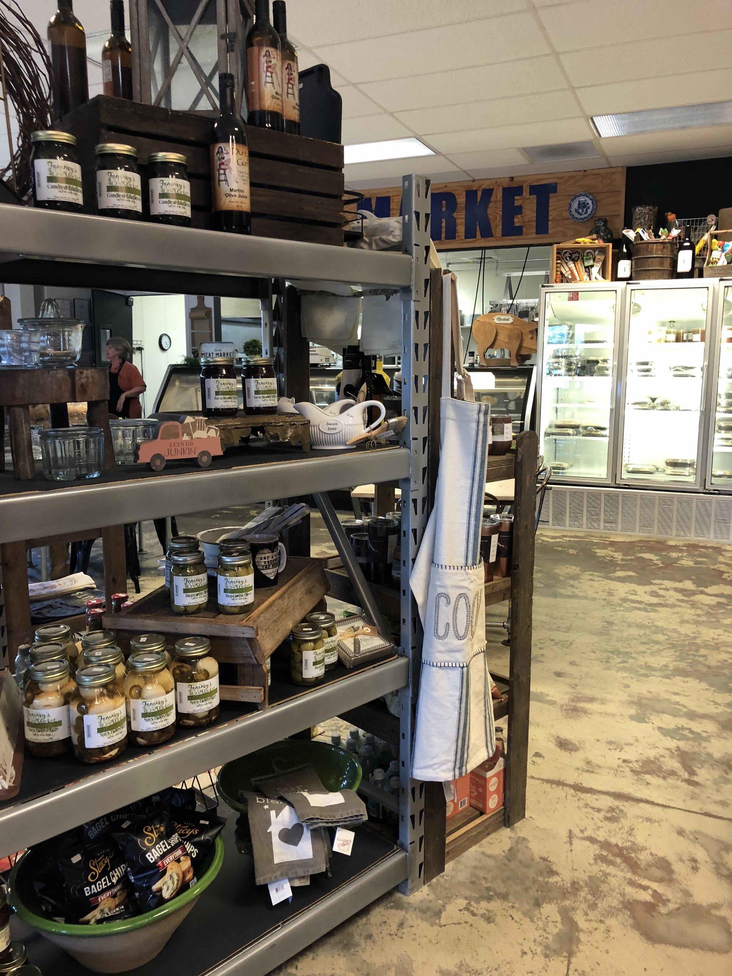 tammys market pike road alabama.jpg