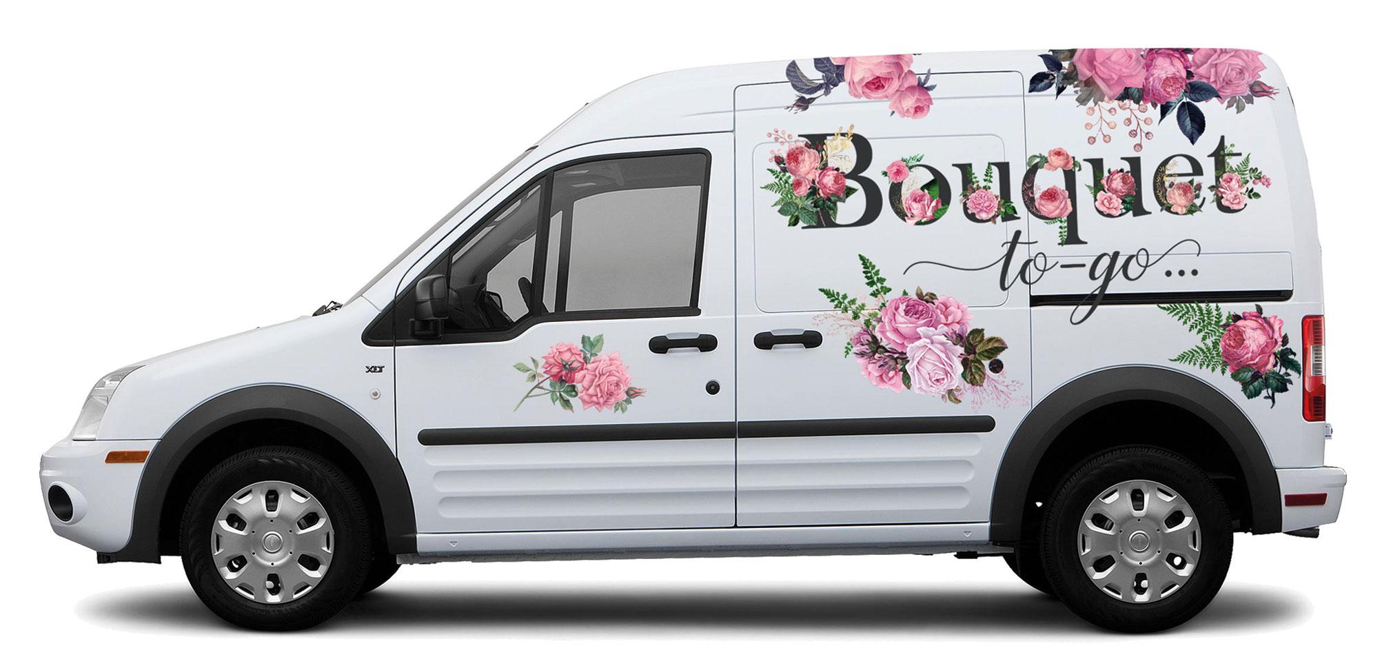 Bouquet_To_Go_Van.jpg