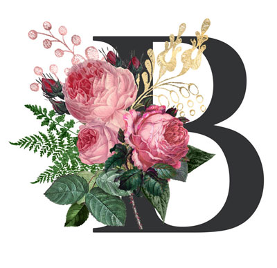 Bouquet_To_Go_B_Logo.jpg
