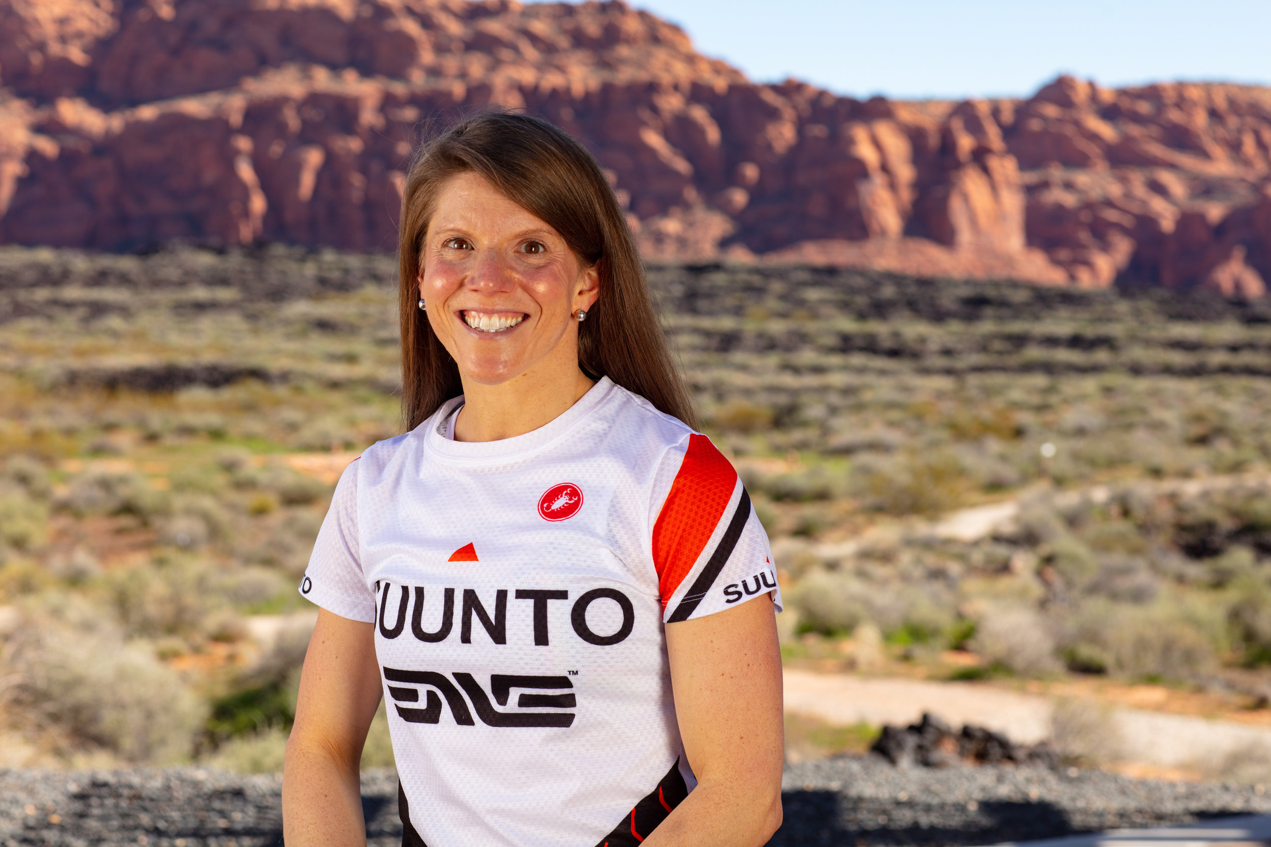 Katie Thomas Morales   Hometown:  Cross Junction, VA   Sport:  Triathlon     @katieamorales