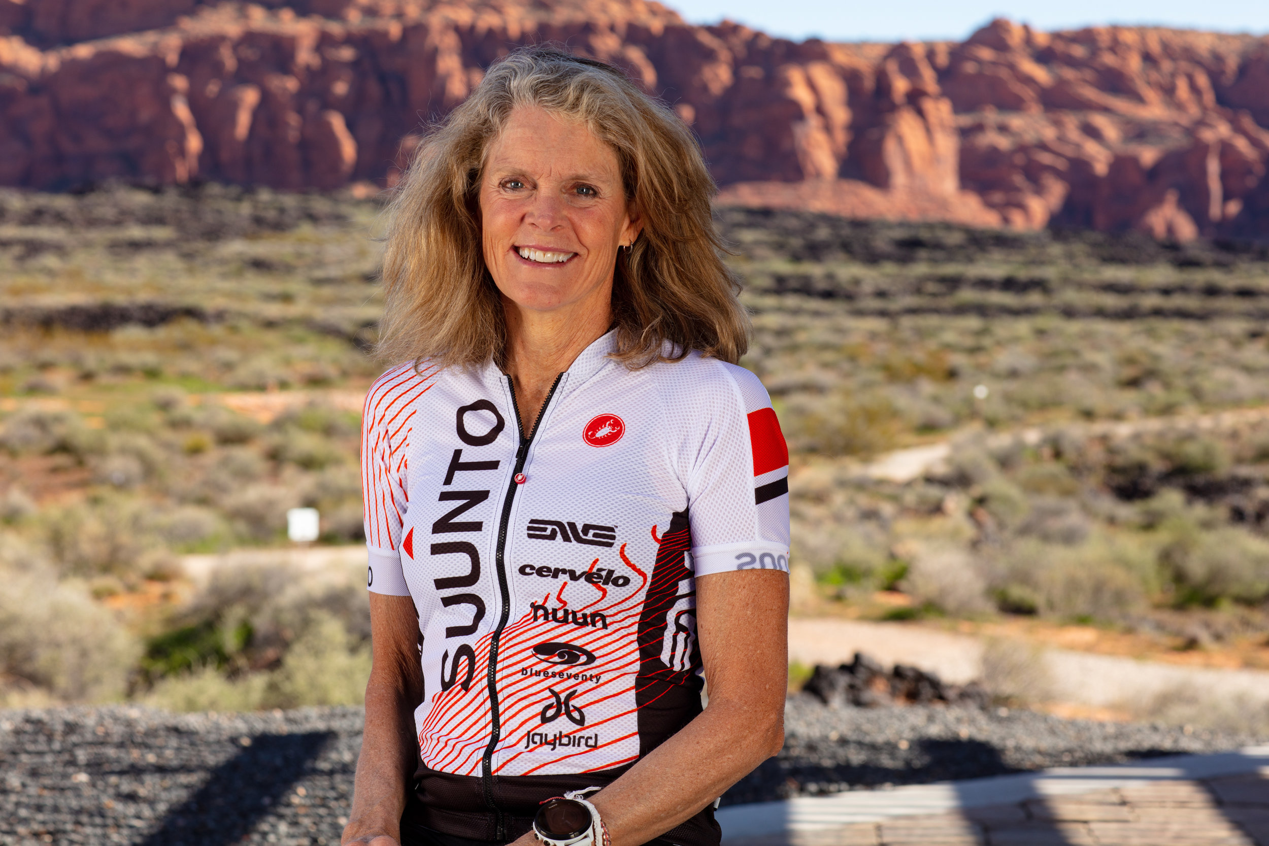 Ellen Hart   Hometown:  Denver, CO   Sport:  Triathlon / Running / Biathlon     @ellenhart58