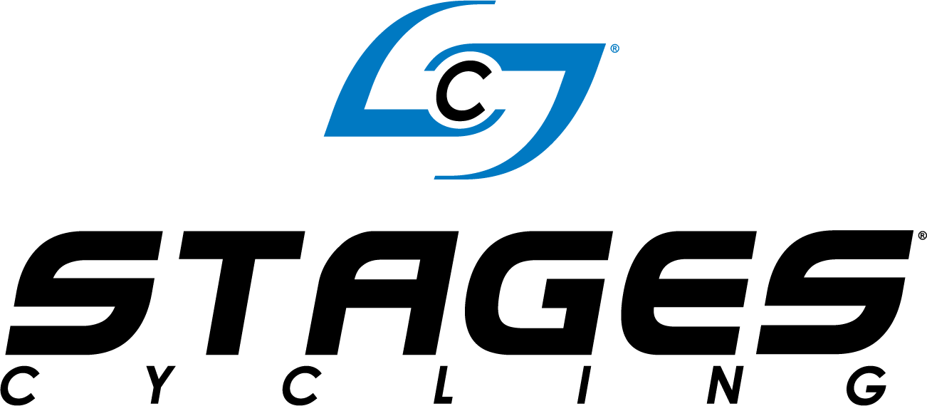 Stageslogostacked.png