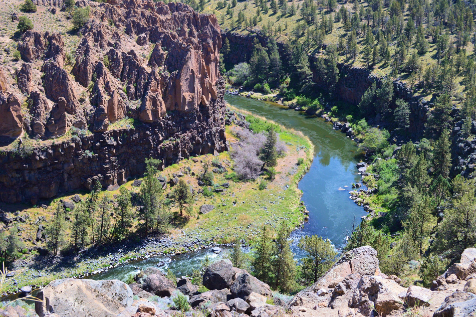 Above The Crooked River 3.jpg