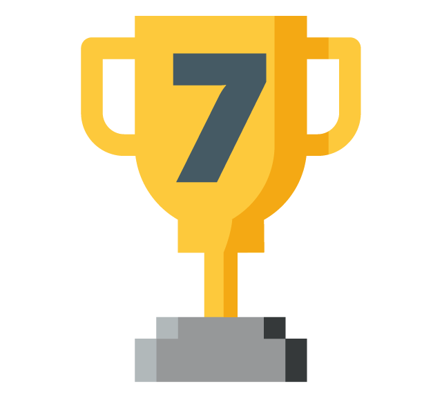 by-the-numbers-trophy.png