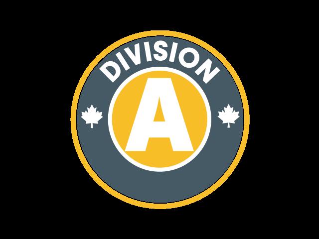 Division-Symbols-A.png