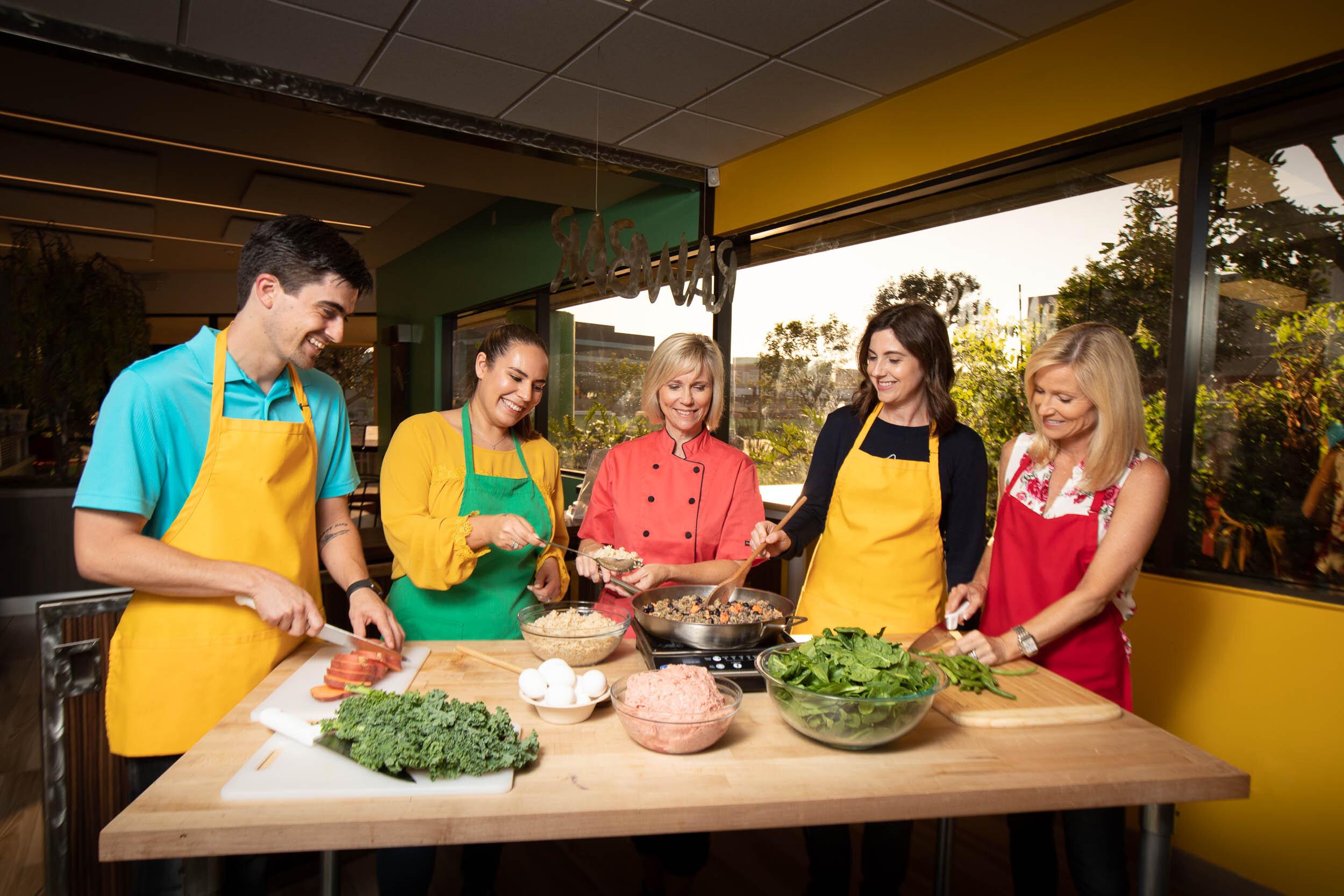 Dog-Food-Cooking-Class-PetPoint-RAWCOO-07.JPG
