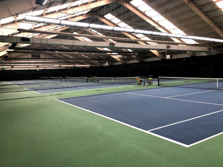 flrc_courts2.jpg