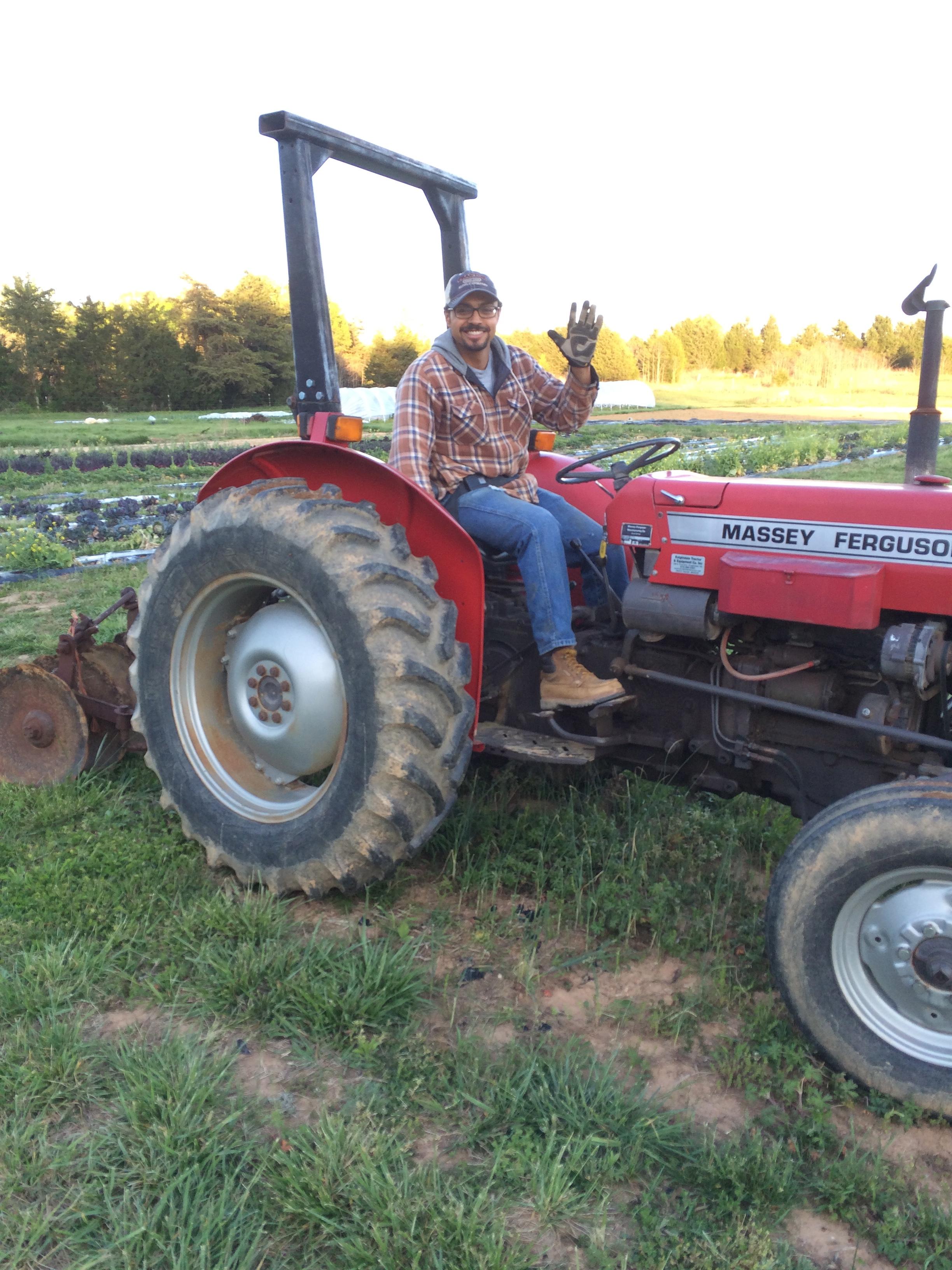 Ross Mickens - Farmer Ross 2.jpg