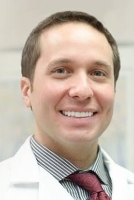 Sidney Sternberger DMD - Dr. Sidney Sternberger received his doctoral degree from the New Jersey Dental School at the University of Medicine and Dentistry at New Jersey in 2008.