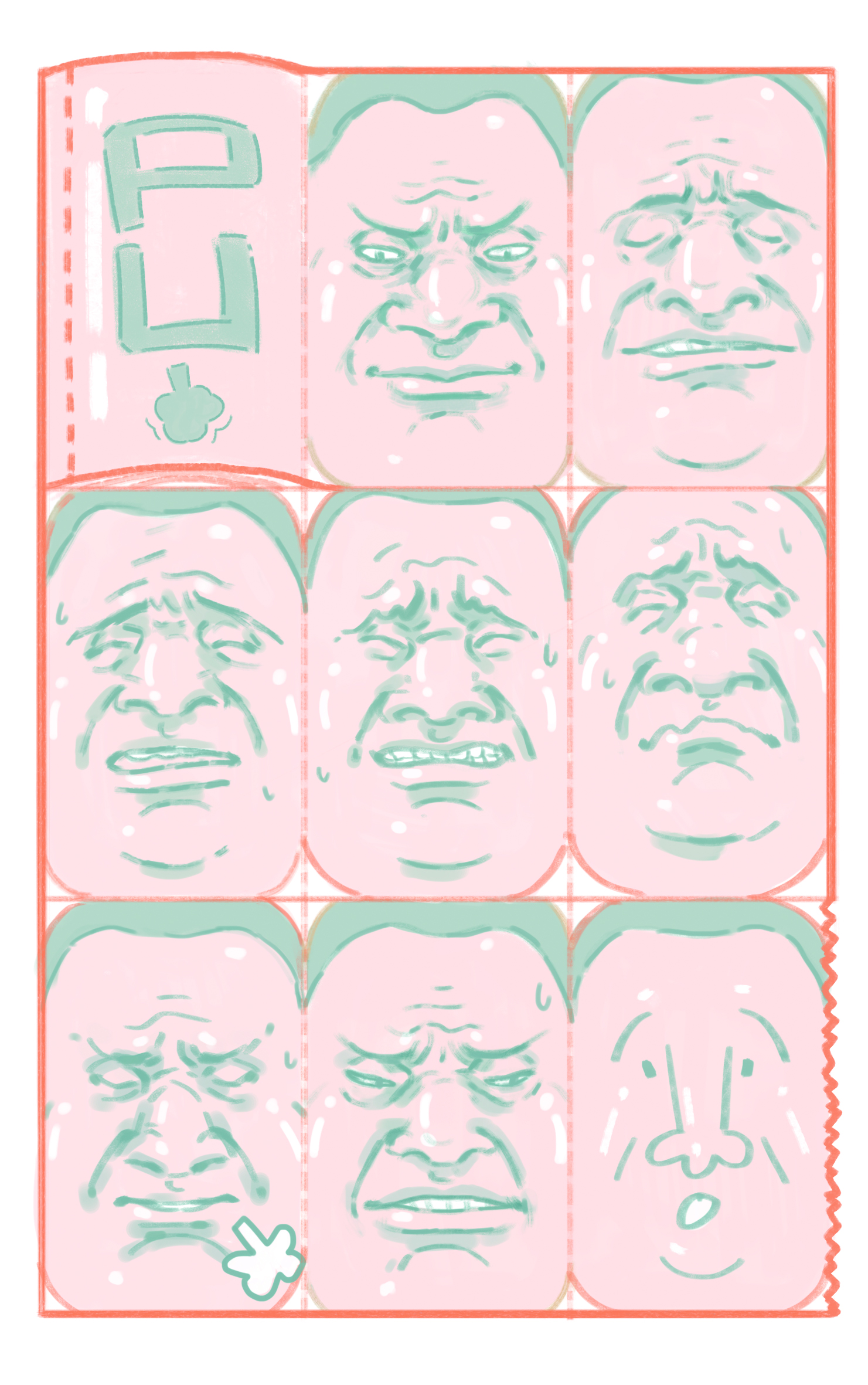 ass3 page4.jpg
