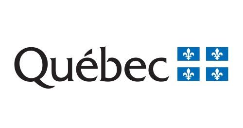 01_tresca_partenaires_quebec_logo.jpg